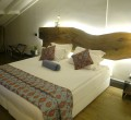 hotels-in-taksim-gumusyan-boutique-hotel (1)_mini