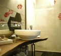 hotels-in-taksim-gumusyan-boutique-hotel (10)_mini
