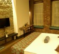 hotels-in-taksim-gumusyan-boutique-hotel (11)_mini