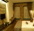 hotels-in-taksim-gumusyan-boutique-hotel (12)_mini