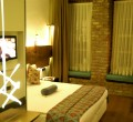 hotels-in-taksim-gumusyan-boutique-hotel (17)_mini