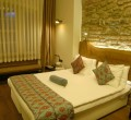 hotels-in-taksim-gumusyan-boutique-hotel (20)_mini