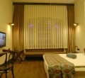 hotels-in-taksim-gumusyan-boutique-hotel (21)_mini