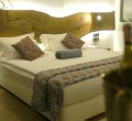 hotels-in-taksim-gumusyan-boutique-hotel (6)_mini