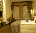 hotels-in-taksim-gumusyan-boutique-hotel (9)_mini